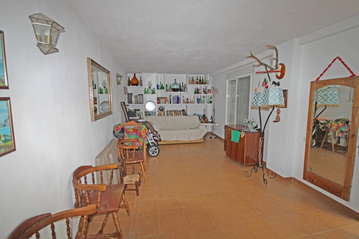Hus in Arroyo de la Miel R3551221 18