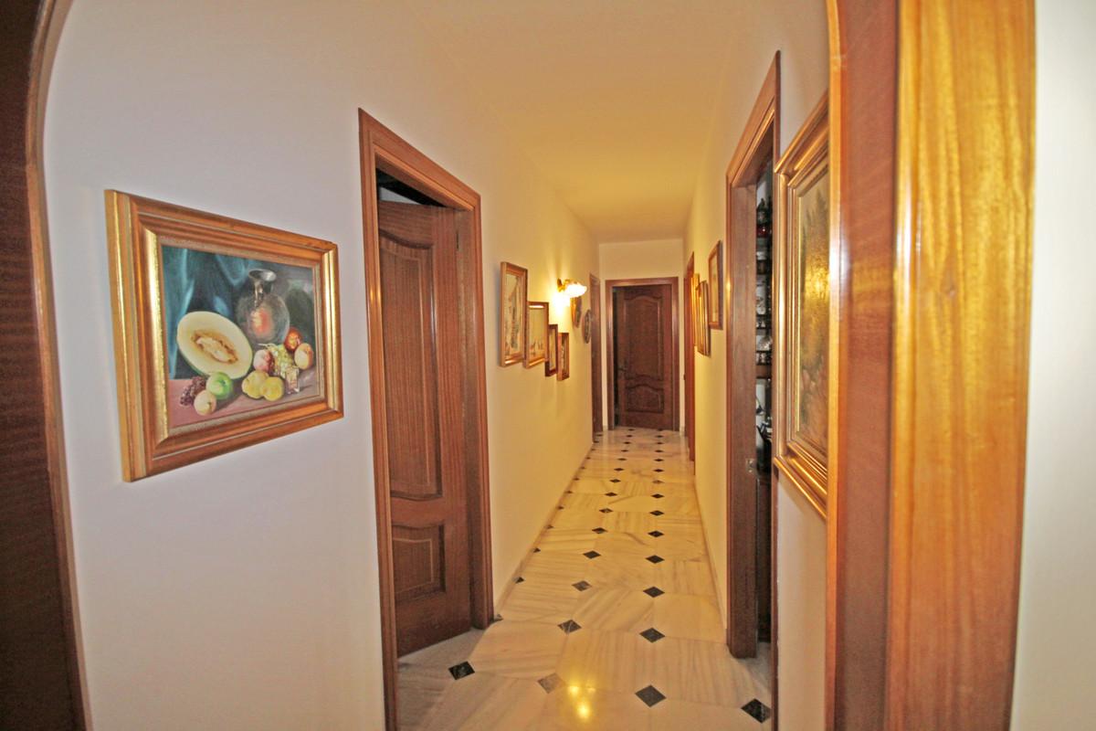 Hus in Arroyo de la Miel R3551221 19