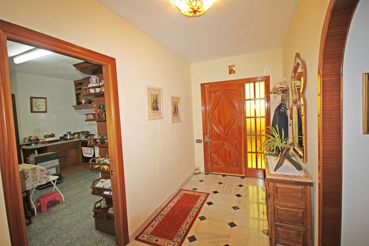 Hus in Arroyo de la Miel R3551221 20