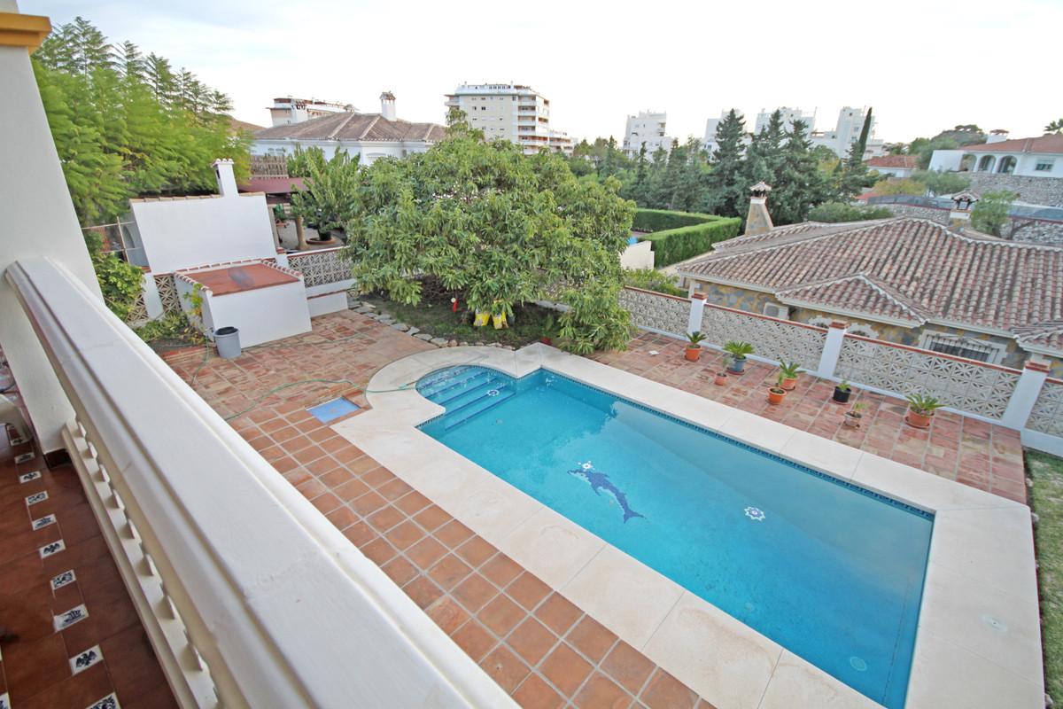Hus in Arroyo de la Miel R3551221 21