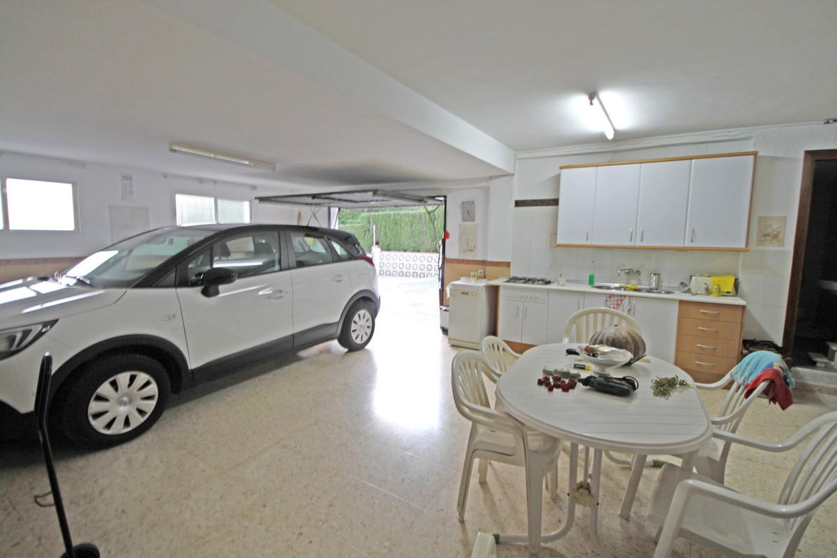 Hus in Arroyo de la Miel R3551221 22