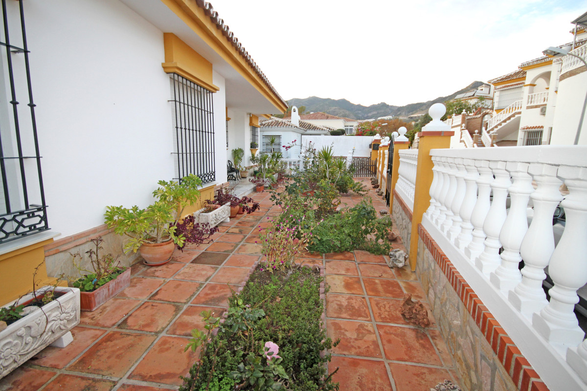 Hus in Arroyo de la Miel R3551221 23