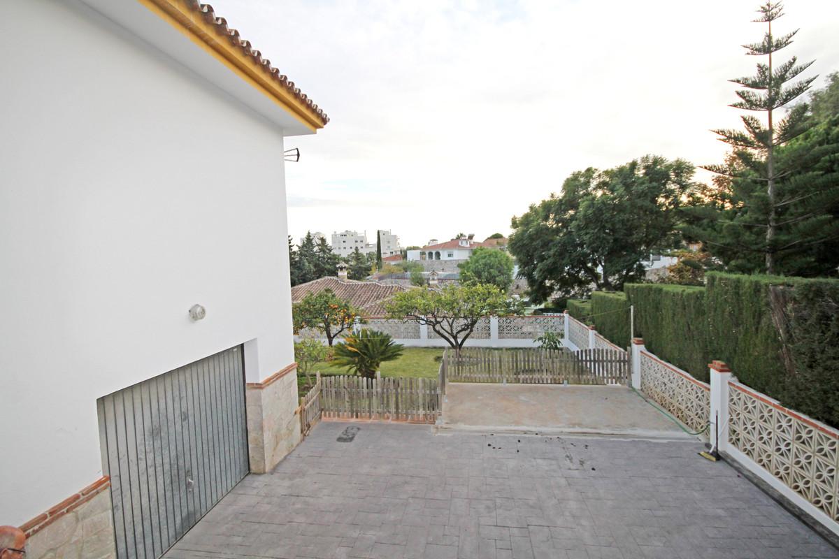 Hus in Arroyo de la Miel R3551221 24