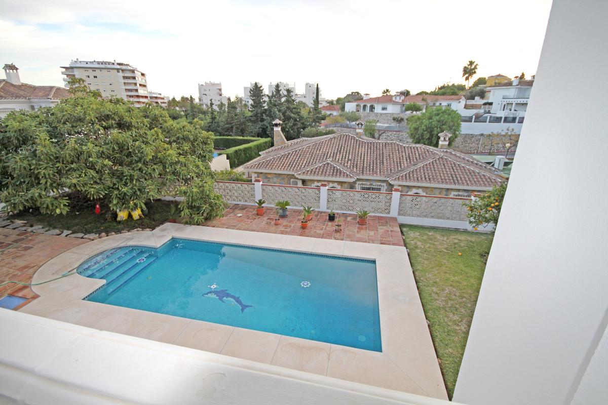 Hus in Arroyo de la Miel R3551221 26