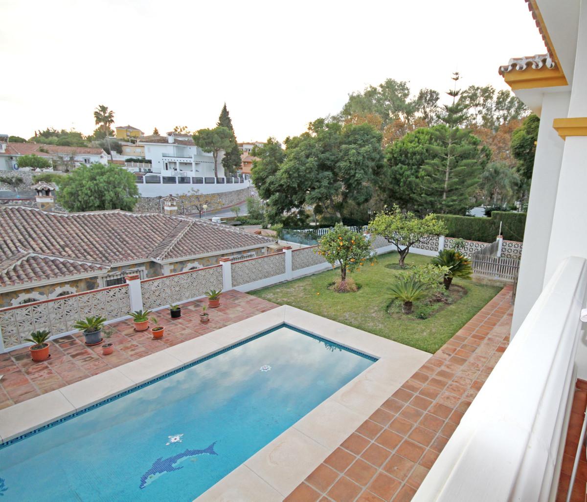Hus in Arroyo de la Miel R3551221 27