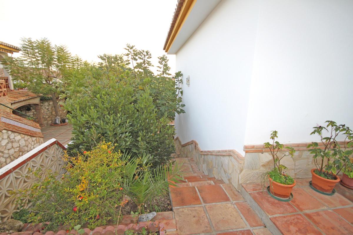 Hus in Arroyo de la Miel R3551221 28