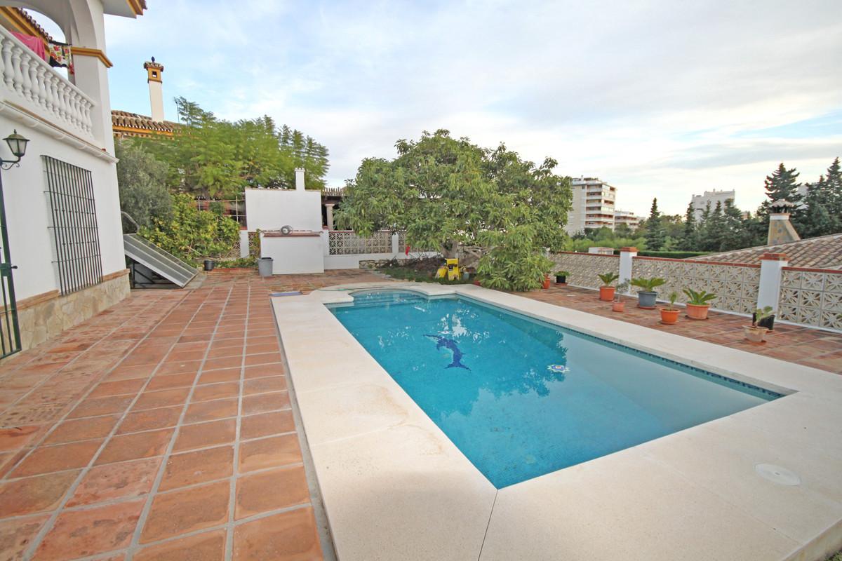 Hus in Arroyo de la Miel R3551221 29