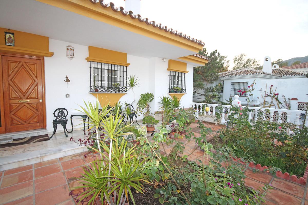 Hus in Arroyo de la Miel R3551221 30