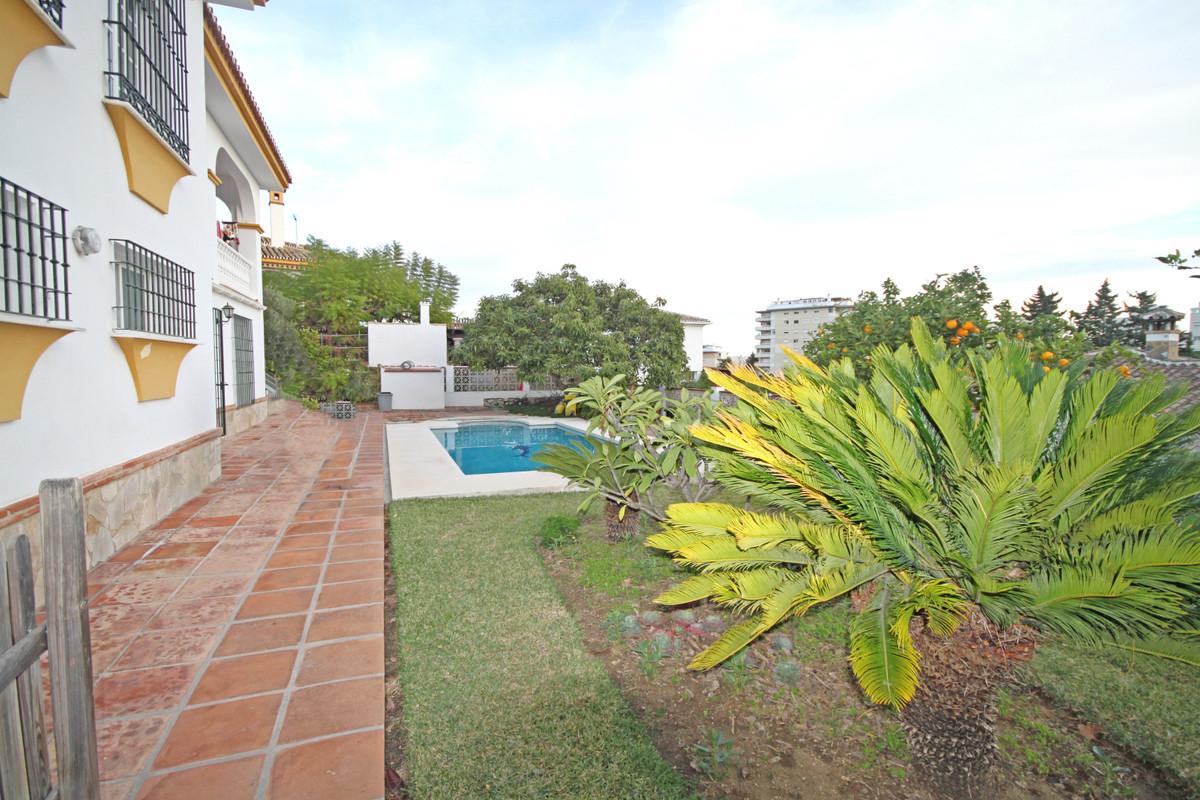 Hus in Arroyo de la Miel R3551221 31