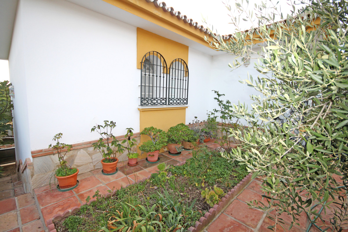 Hus in Arroyo de la Miel R3551221 32