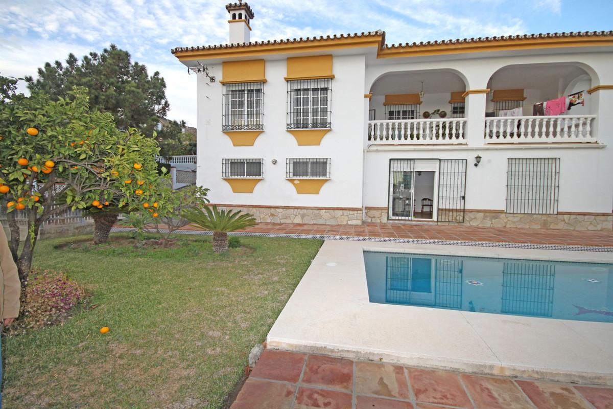 Hus in Arroyo de la Miel R3551221 33