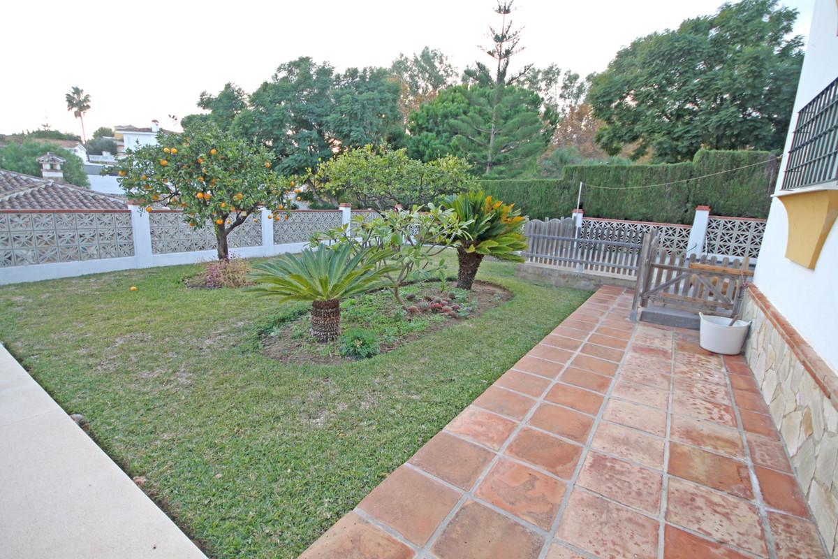 Hus in Arroyo de la Miel R3551221 34