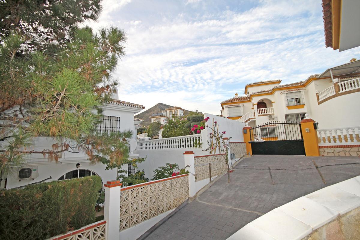 Hus in Arroyo de la Miel R3551221 36