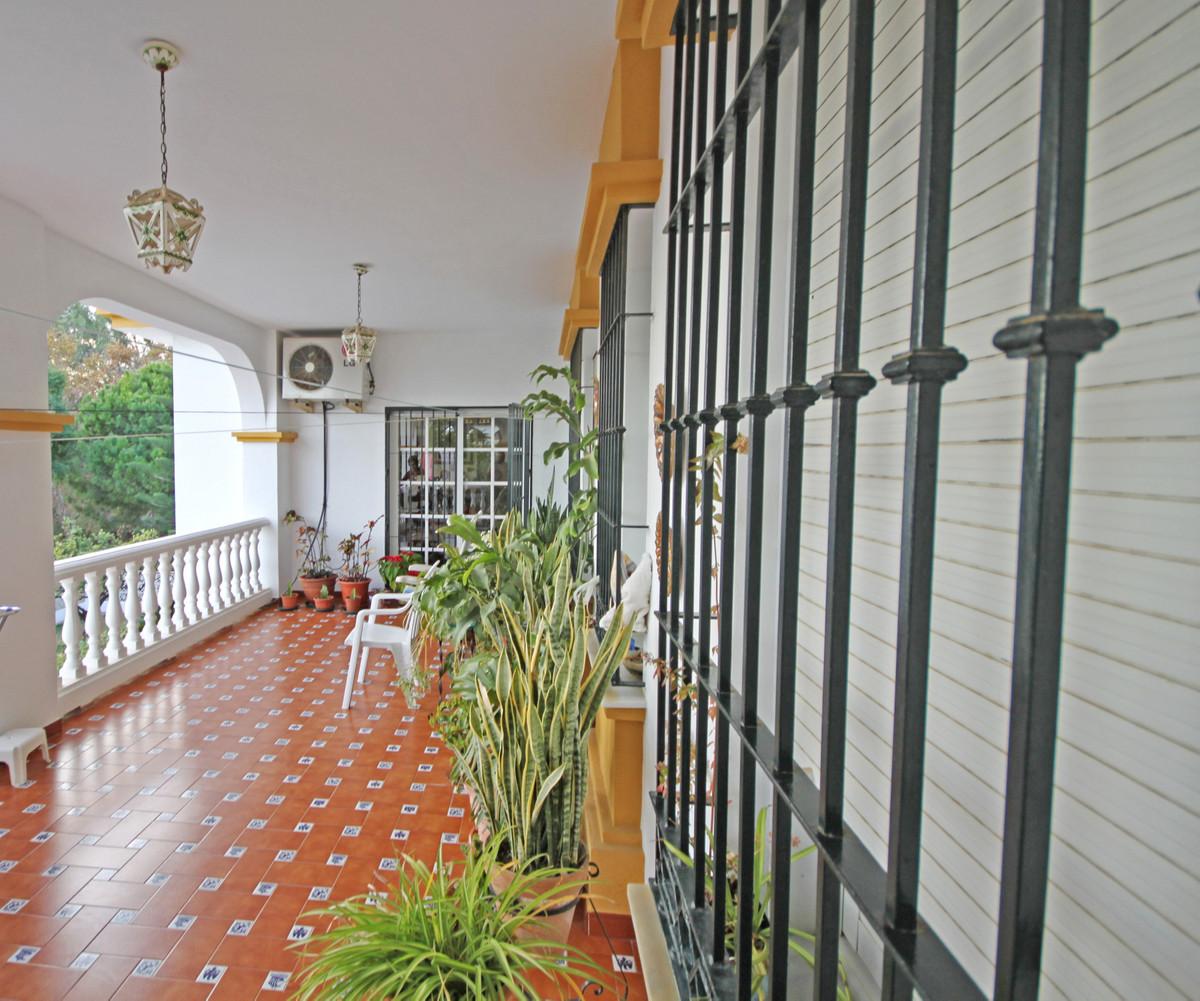 Hus in Arroyo de la Miel R3551221 5