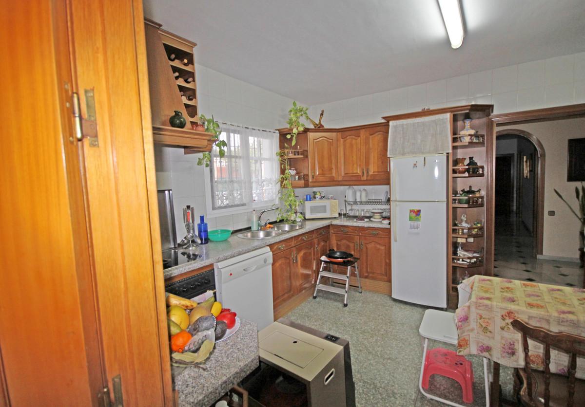 Hus in Arroyo de la Miel R3551221 6