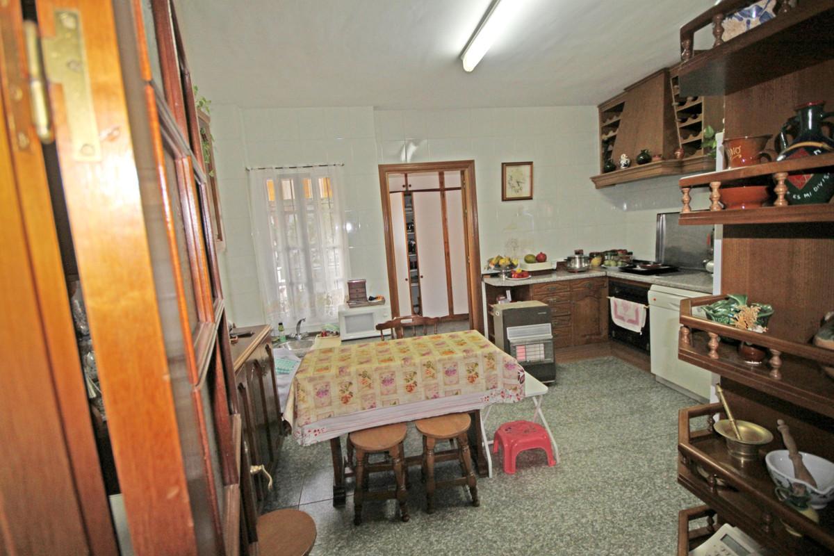 Hus in Arroyo de la Miel R3551221 7