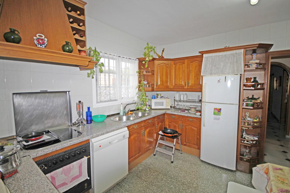 Hus in Arroyo de la Miel R3551221 8
