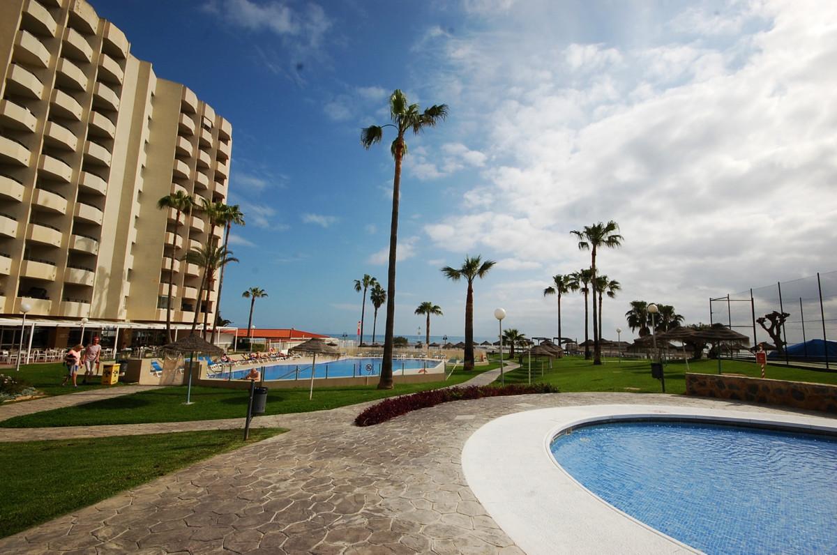 Apartment - Torremolinos - R3612860 - mibgroup.es