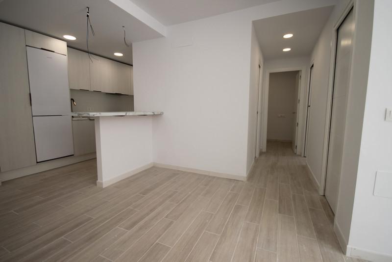Middle Floor Apartment - Alameda - R3421708 - mibgroup.es