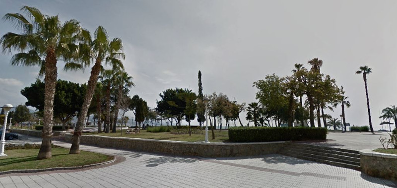 Ground Floor Apartment - Torre del Mar - R2587223 - mibgroup.es