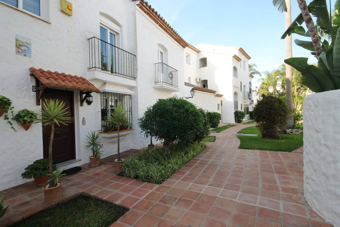 R3204928: Studio for sale in Benavista