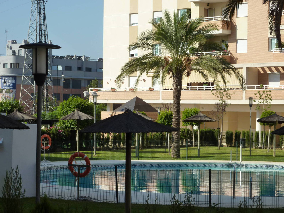 Torre Atalaya, Teatinos, Malaga, floor  HOUSING IN TORRE ATALAYA, THEATERS. Excellent opportunity in, Spain