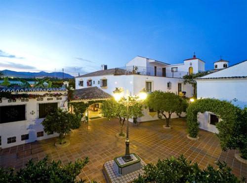 Villa en Venta en Las Chapas
