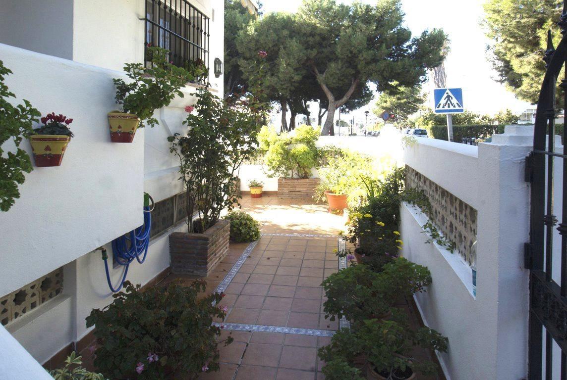 Sales - House - Torremolinos - 26 - mibgroup.es