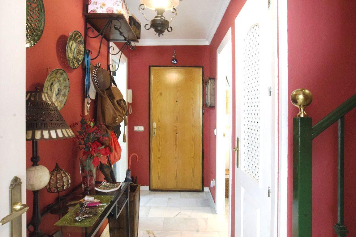 Sales - House - Torremolinos - 34 - mibgroup.es