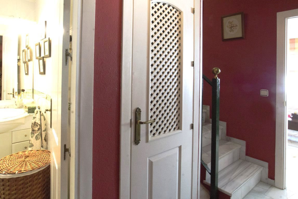 Sales - House - Torremolinos - 35 - mibgroup.es