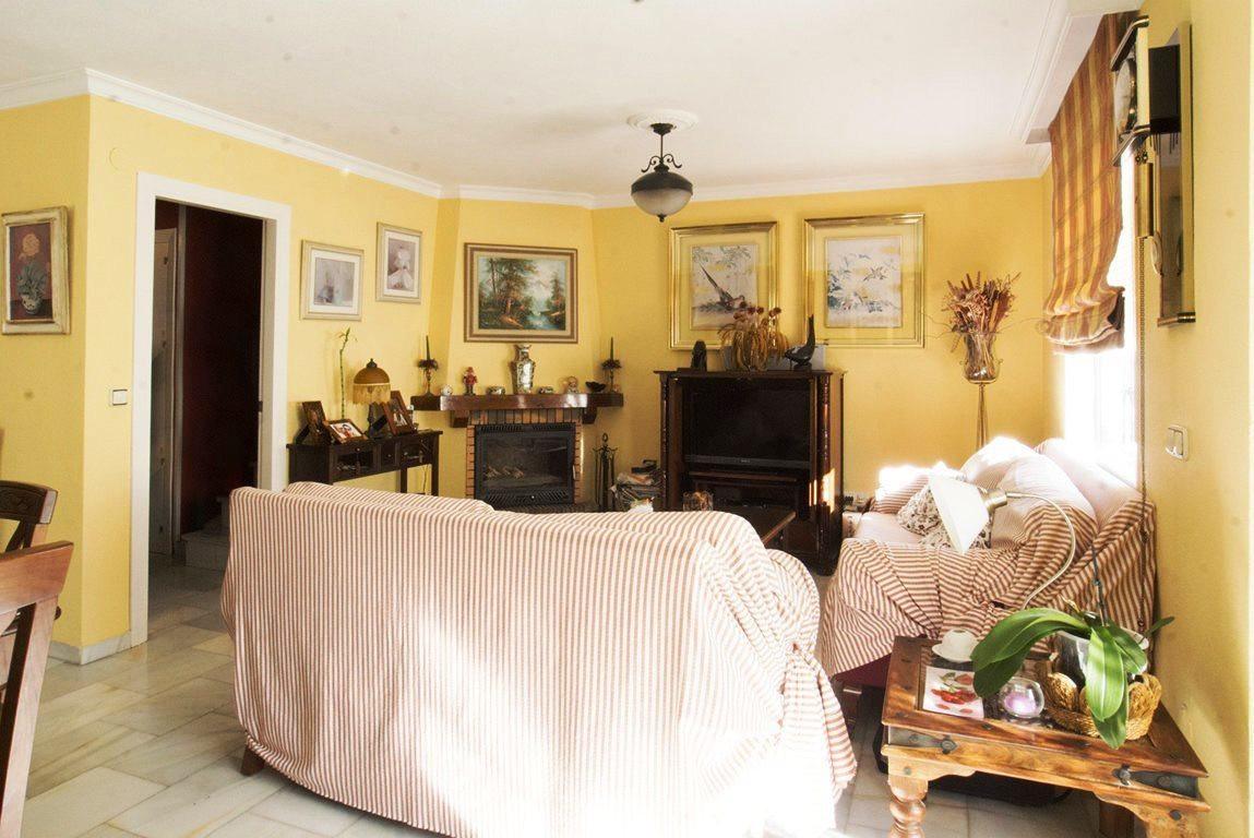 Sales - House - Torremolinos - 37 - mibgroup.es