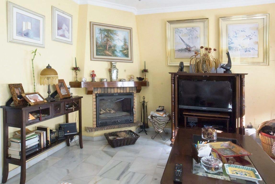 Sales - House - Torremolinos - 38 - mibgroup.es