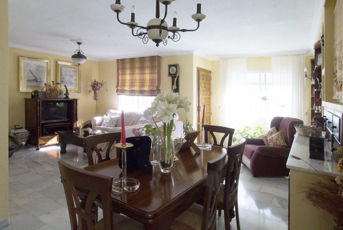 Sales - House - Torremolinos - 4 - mibgroup.es