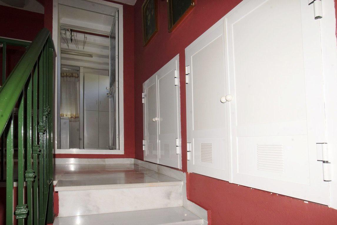 Sales - House - Torremolinos - 50 - mibgroup.es