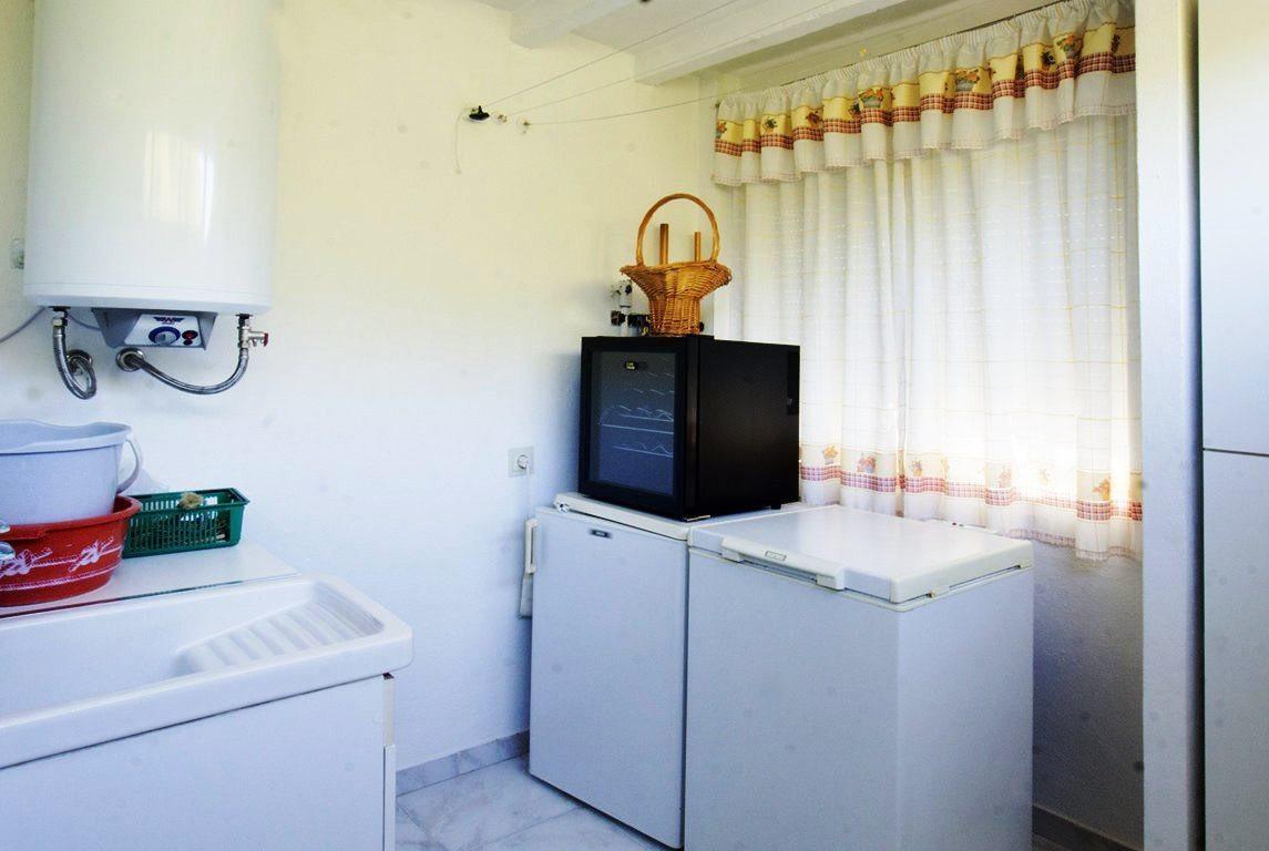 Sales - House - Torremolinos - 52 - mibgroup.es