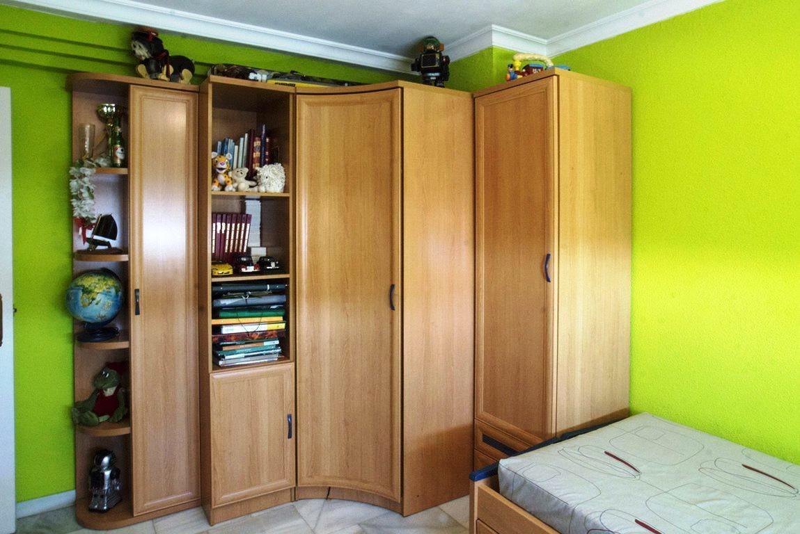 Sales - House - Torremolinos - 58 - mibgroup.es