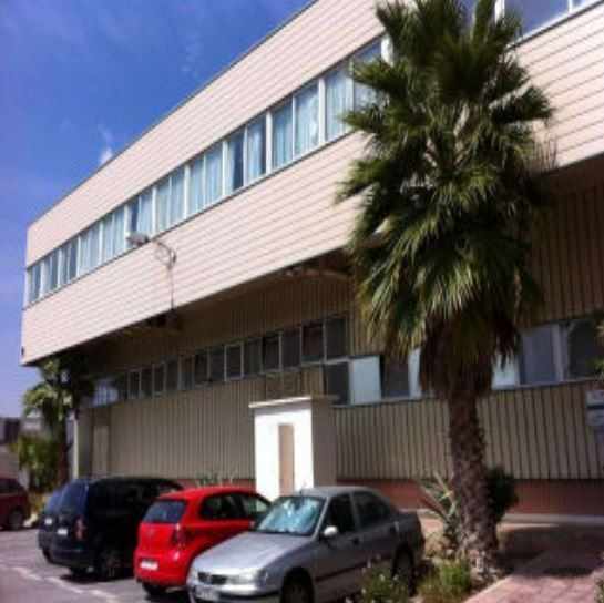 OPPORTUNITY IN TECHNOLOGICAL PARK. Do not miss this great opportunity in Technology Park. Financing ,Spain