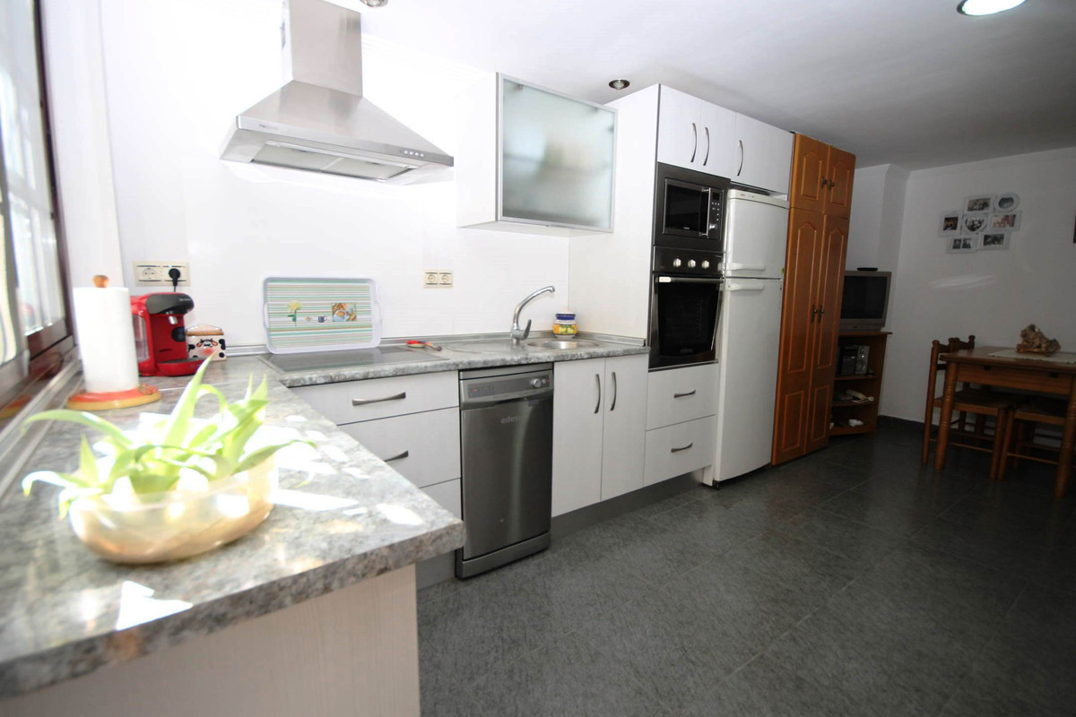 Velez Malaga, Axarquia, Malaga Este, floor  OPPORTUNITY IN VELEZ - MALAGA Do not miss the opportunit, Spain