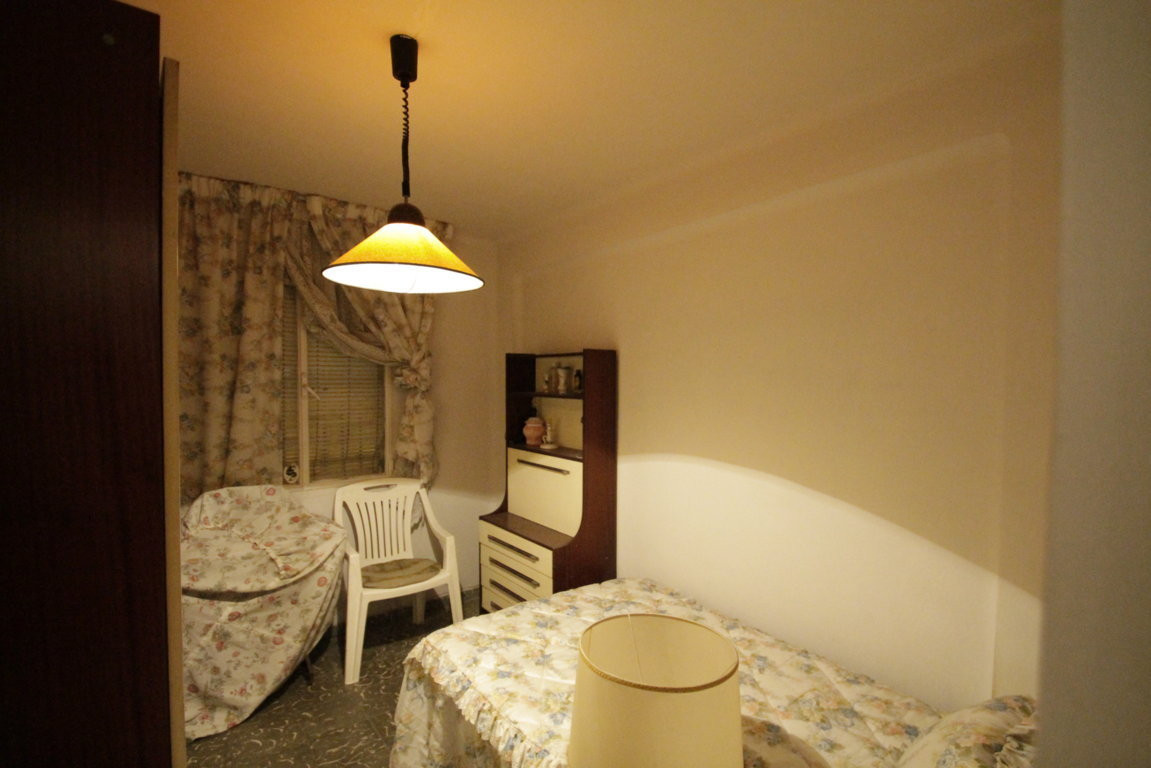 R3071578: Apartment for sale in Cruz Humilladero