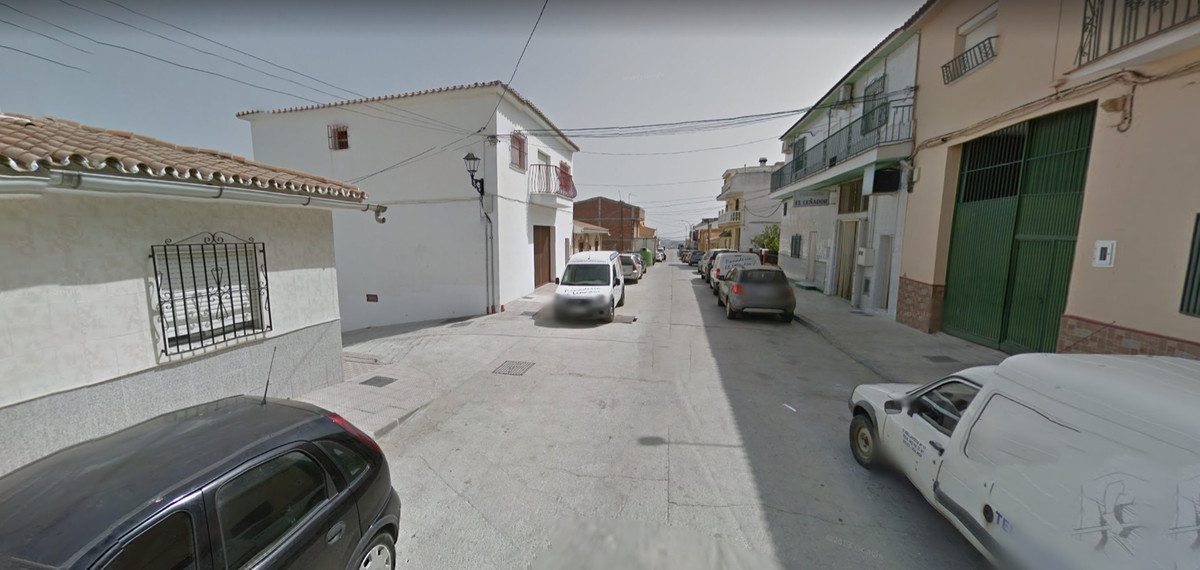 BANK OPPORTUNITY IN VELEZ MALAGA !! FINANCING UP TO 100%! House, semi-detached house, distributed on, Spain