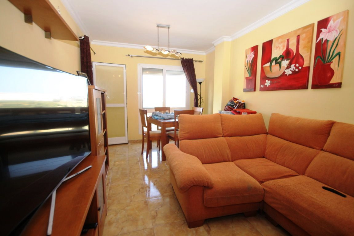 OPPORTUNITY IN VELEZ - MALAGA DO NOT MISS THIS OPPORTUNITY OF HABITUAL HOUSING OR INVESTMENT! HOUSIN, Spain