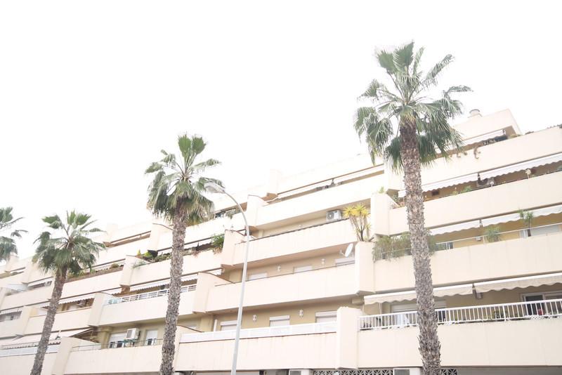 Commercial Premises in Carretera de Cadiz