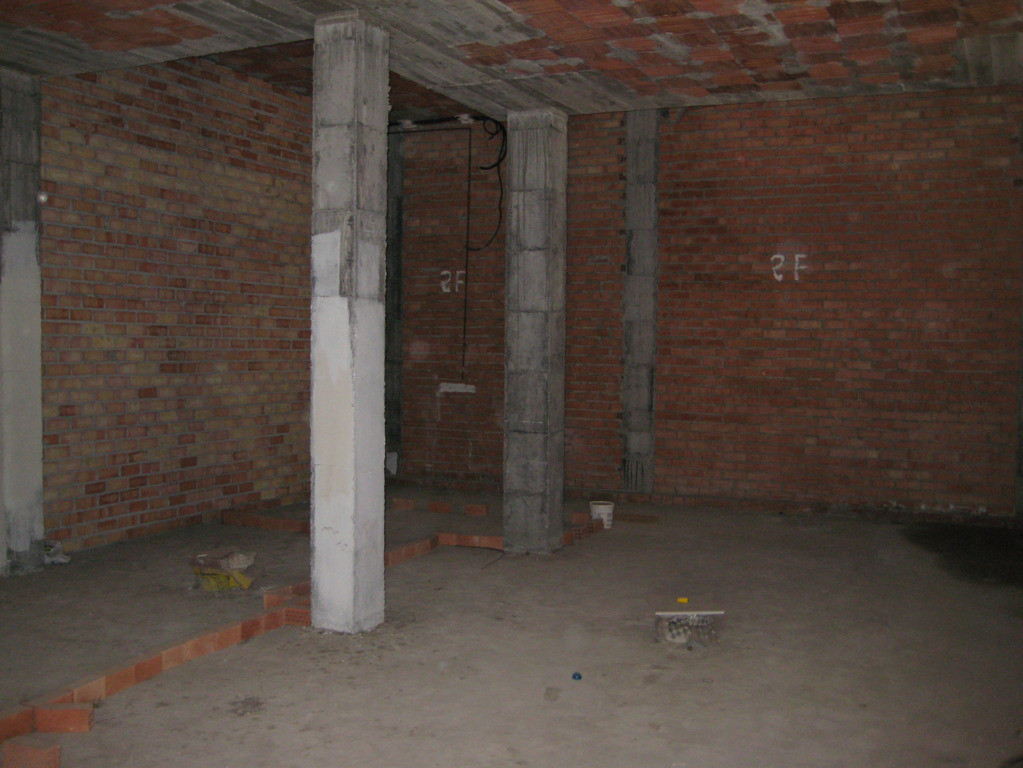 R3188188: Commercial for sale in Teatinos Universidad