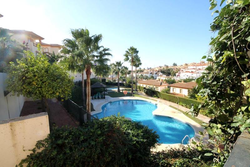 Villa - Chalet - Riviera del Sol - R2779862 - mibgroup.es
