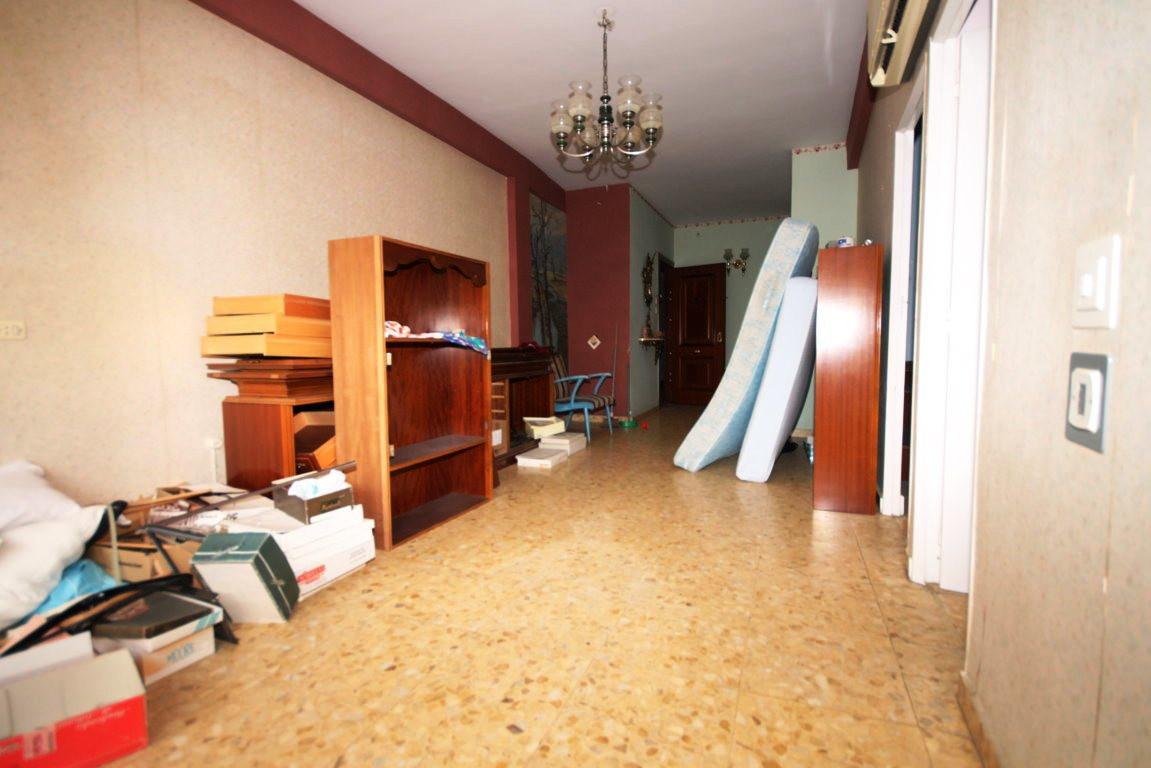 Apartment - Vélez-Málaga - R3281527 - mibgroup.es