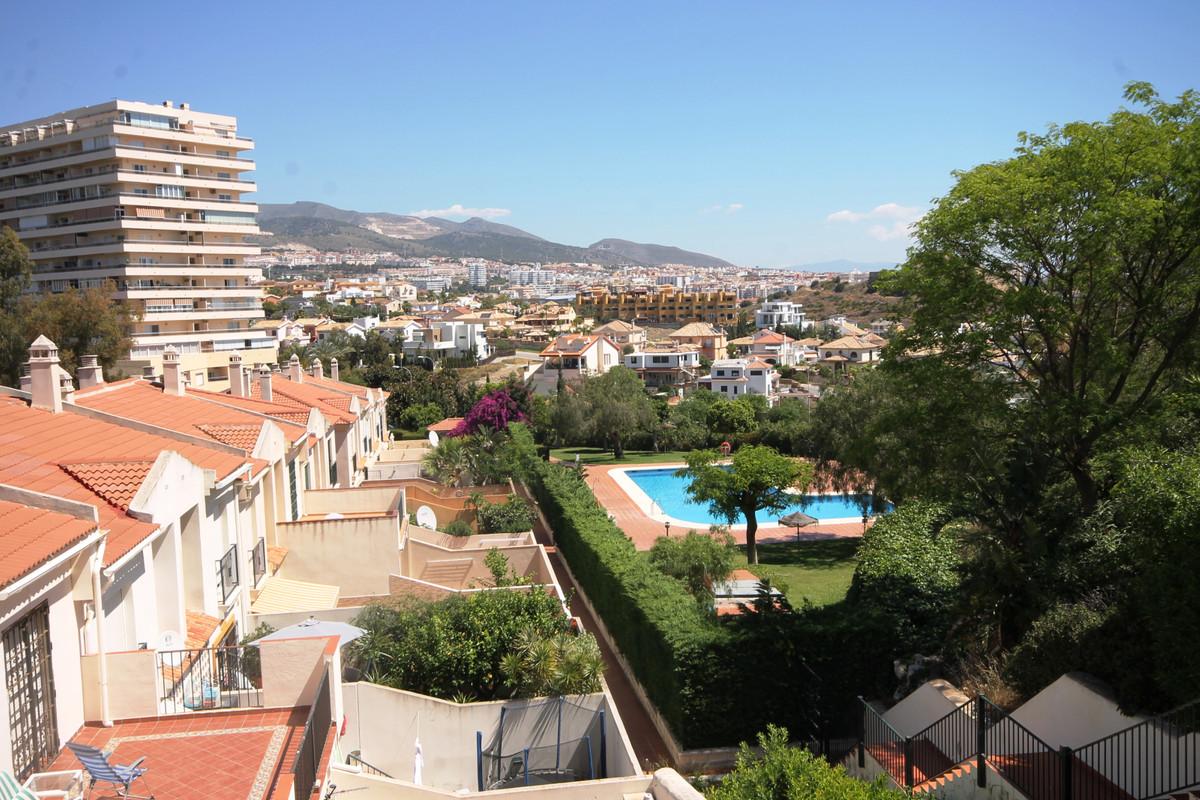 House - Benalmadena - R3428344 - mibgroup.es
