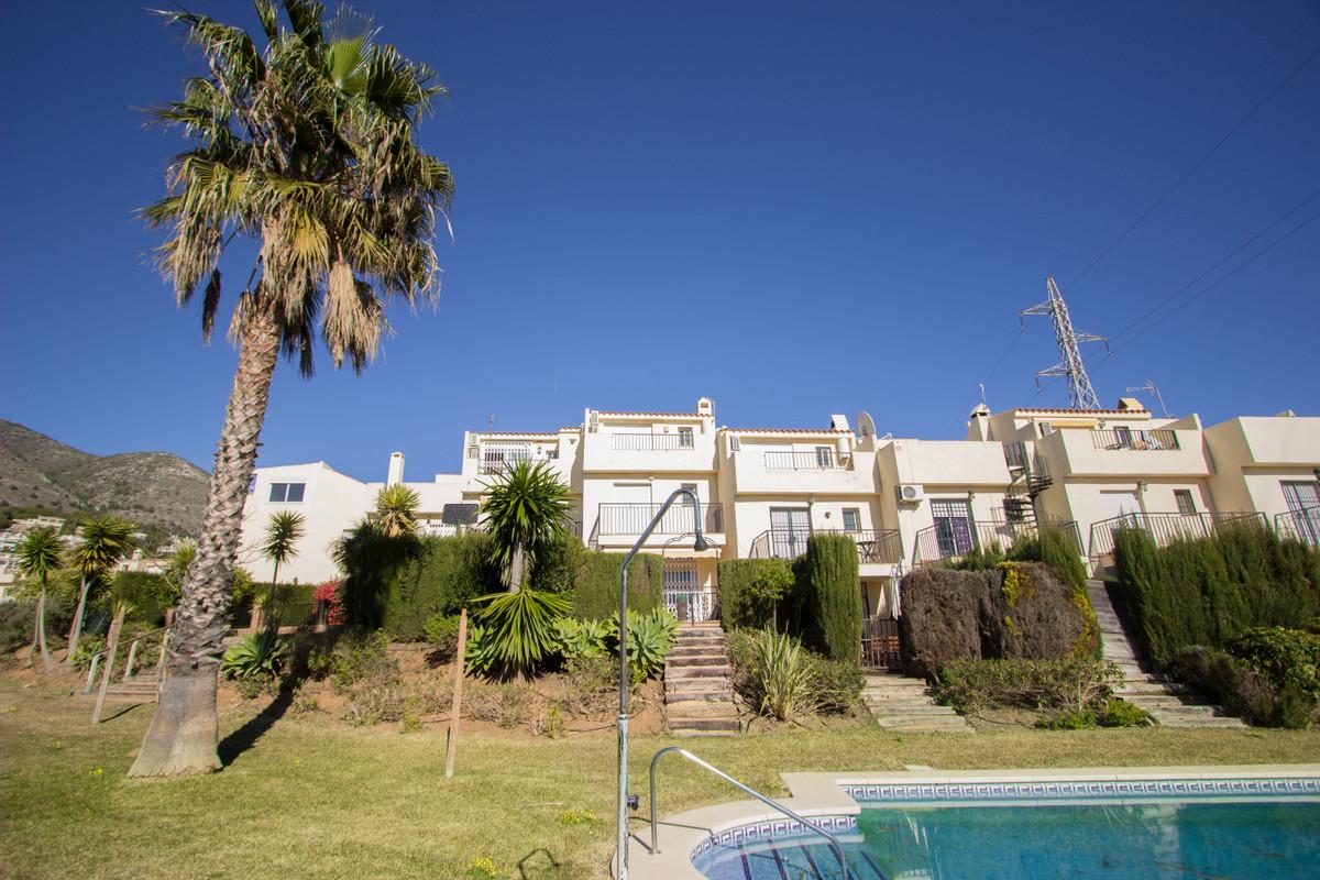 House - Benalmadena - R3547402 - mibgroup.es