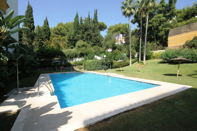 Penthouse for sale in Marbella - R2960123