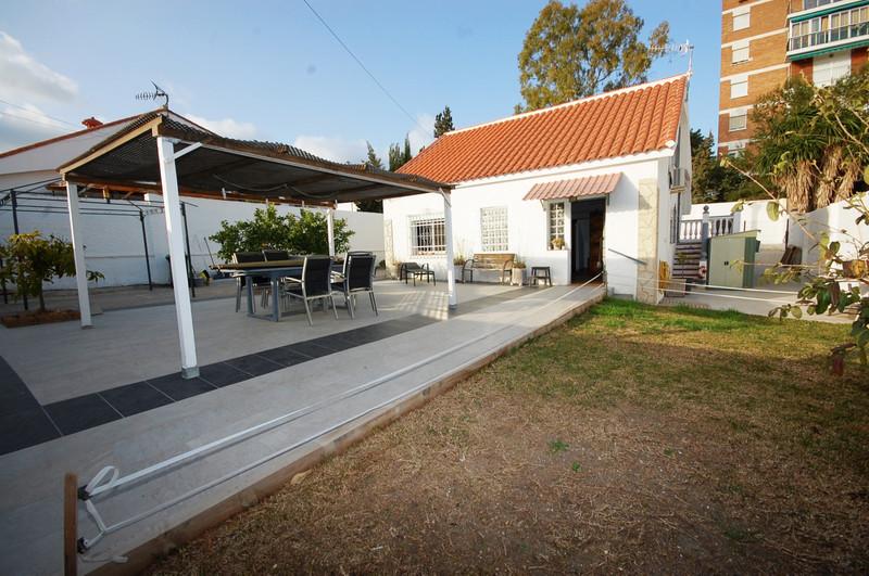 Detached Villa - Torremolinos - R3365032 - mibgroup.es