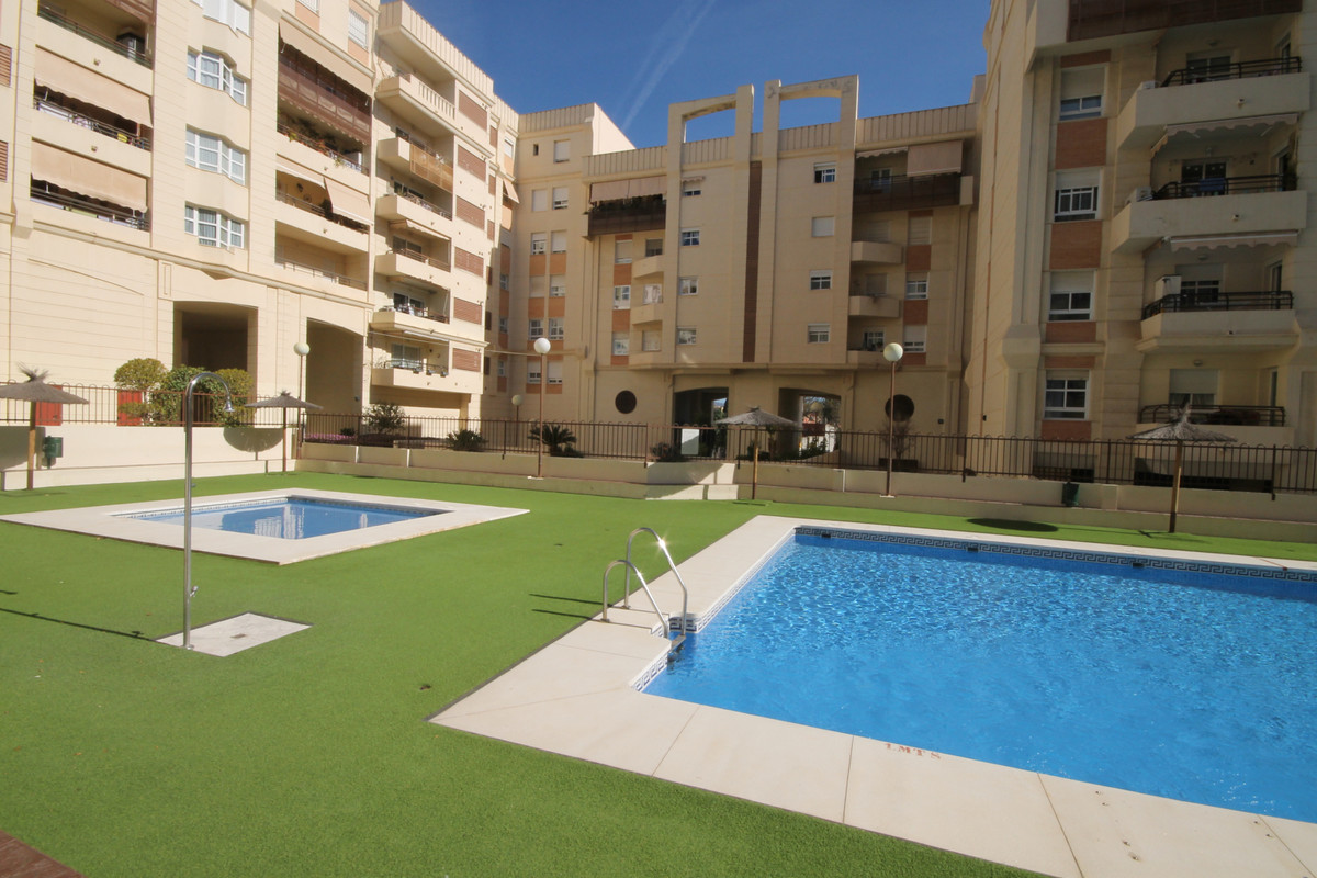 Teatinos, University, Flat in Malaga.  Excellent opportunity in Teatinos. Housing located on the gro, Spain